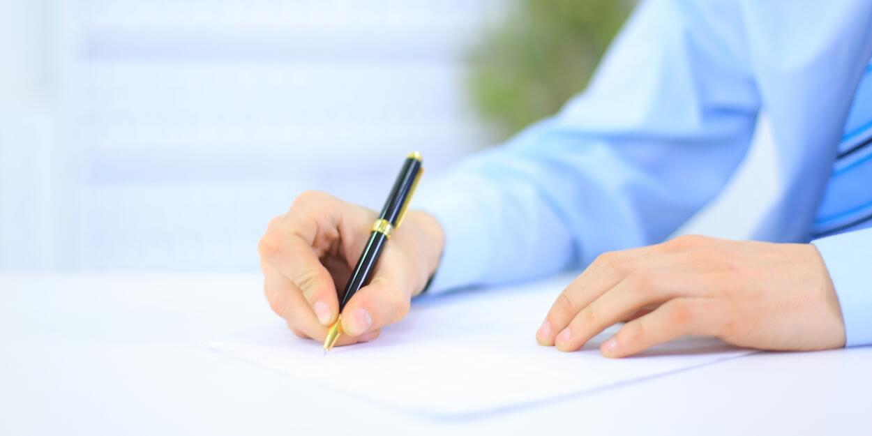 Victoria | Claimant : Preparing Payment Claim | Adjudicate Today